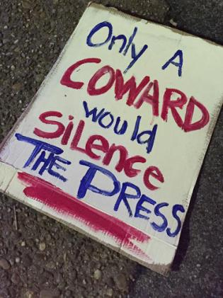 silence-the-press