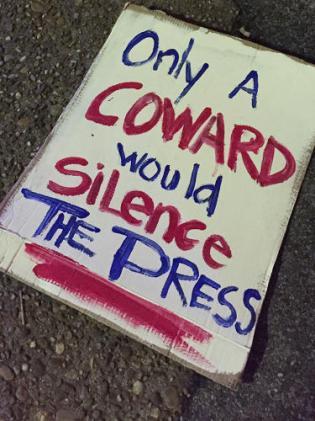 silence-the-press