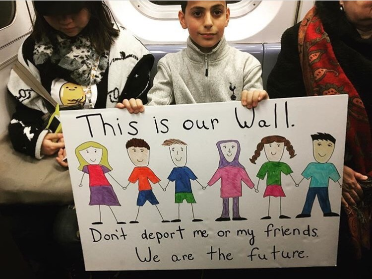 this-is-our-wall