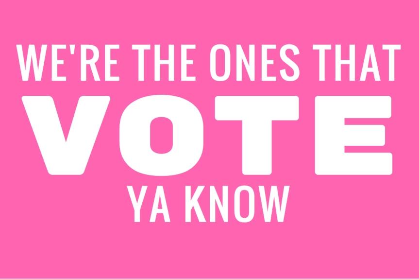 vote_13