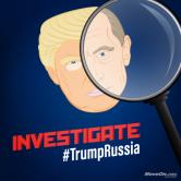 20170315_MoveOn_TrumpRussia-620x620