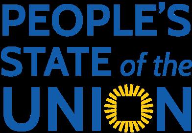 peoplesstateofunion