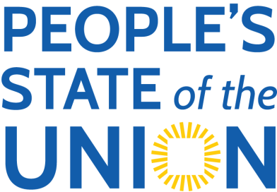 peoplesstateofunion