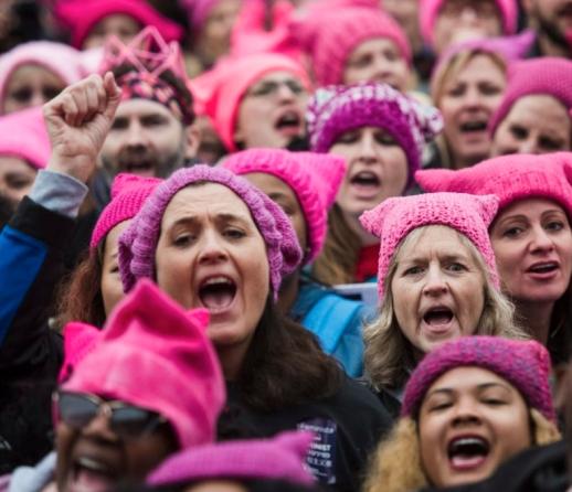 womensmarch
